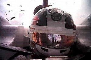 Exkluzív: A Halo nélkül máshogy alakulhatott volna Leclerc spái incidense