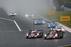 """Lotterer et les propos d'Alonso: """"La blague de l'année"""""""