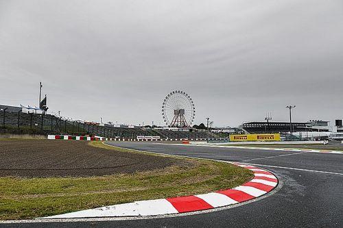 Motorsport Türkiye Japonya GP tahminleri