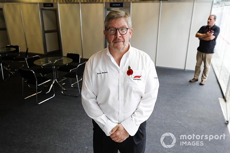 Brawn szerint Hamilton akkor is nyer, ha nem a leggyorsabb autó van alatta