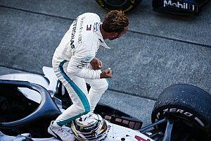 Japonya GP pilot performans puanları