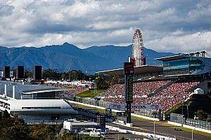 JAF、2020年の国際スポーツカレンダー登録一覧を発表。WRC日本は記載されず