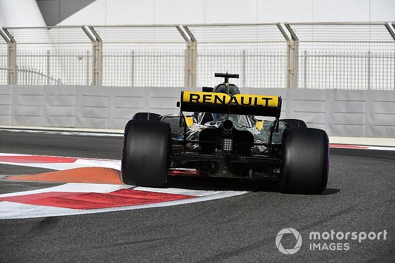 La nuova Renault F1 verrà presentata ad Enstone il 12 febbraio