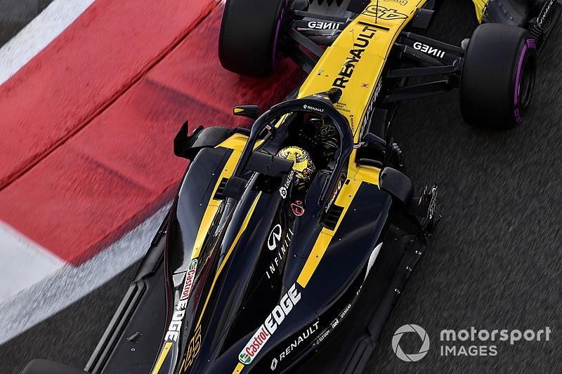 """Renault komt met compleet nieuwe auto: """"Alleen stuurbekrachtiging behouden"""""""
