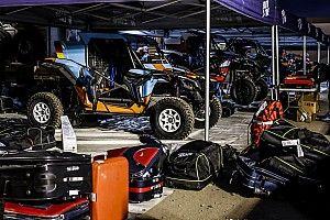 Keuntungan Dakar 2019 diprediksi mencapai Rp853 miliar