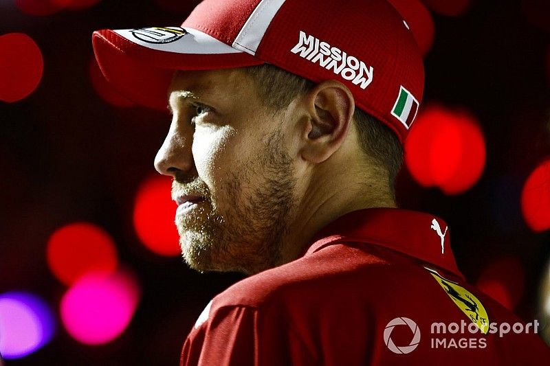 """Briatore duro con Vettel: """"E' ossessionato dalle vittorie dei GP, ma così non si vincono i Mondiali!"""""""
