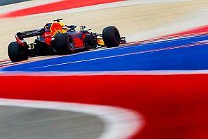"""Ricciardo pide más """"sentido común"""" sobre las reglas de bandera roja"""
