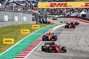 """McLaren: """"Ferrari, güç ünitesi değişikliğinden sonra daha hızlı"""""""