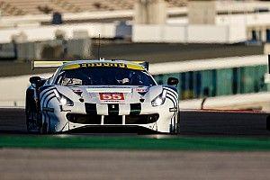 Le Mans   United, DKR e Spirit of Race invitate alla 24h del 2022
