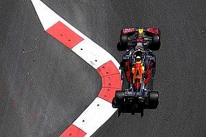 SEXTA-LIVRE: Red Bull segue bem, Ferrari mostra força e Mercedes sofre em Baku