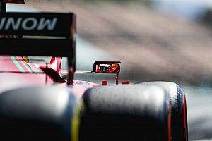 """Sainz: """"Quiero algo más que sumar puntos en Mónaco"""""""