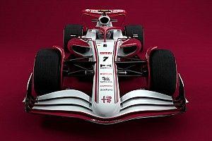 """Monchaux: """"2022 araçları en az üç saniye yavaş olacak"""""""