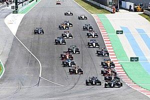 Portekiz GP: Pilot performans puanları