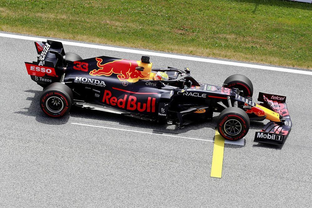 Het smeermiddel dat Red Bull een boost geeft in de F1-titelstrijd