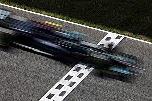 F1: Confira como ficou grid de largada do GP de Portugal, com pole de Bottas