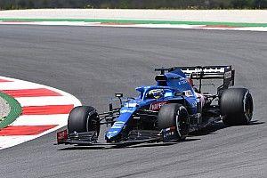 Így állnak az F1-es időmérős párharcok Ausztria után: két nullázás, két nagyon kiélezett állás!