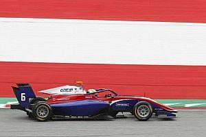 Austria F3: David Schumacher takes maiden win
