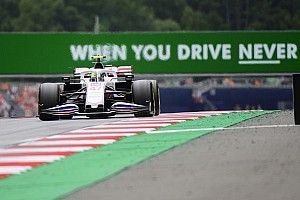 Alfa Romeo Bukan Pilihan Lebih Baik untuk Mick Schumacher