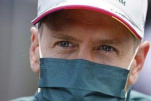 Vettel szerint inkább a véletlen műve, hogy korábbi csapatától igazoltak új szakembereket