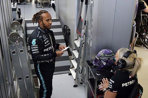 Rosberg, Hamilton ve Wolff birlikte tatile çıktı