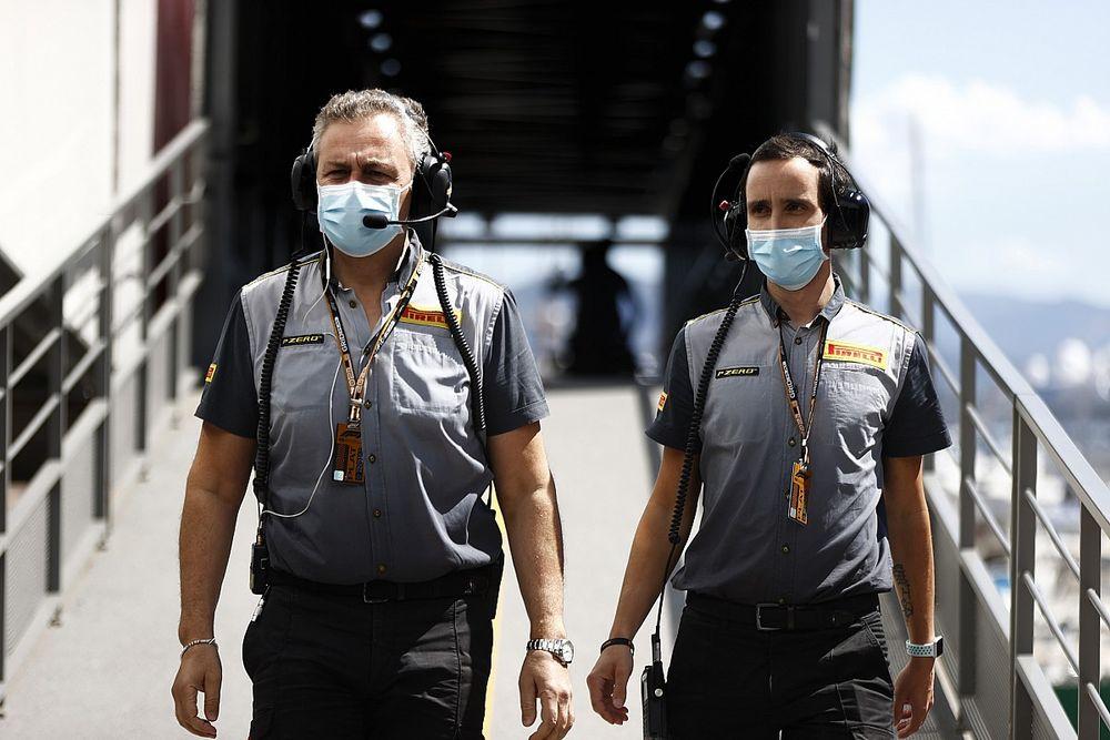 A Pirelli nem kertel: a Red Bull és az Aston Martin is túl alacsony nyomáson használta a gumikat