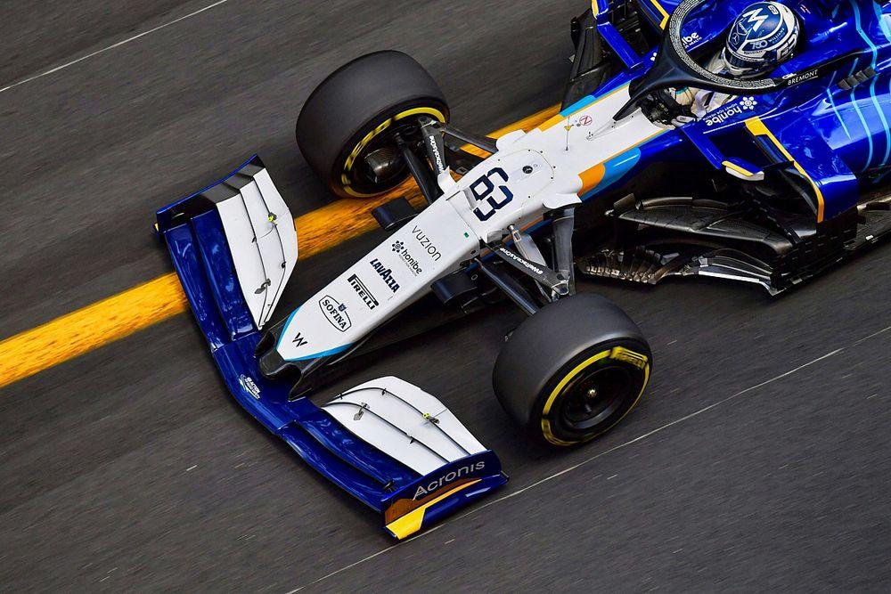 """Marko: """"Mercedes'in Russell'ı alması mantıklı olur"""""""