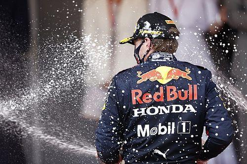 """Villeneuve: """"Verstappen şimdi şampiyonluk için hazır değilse hiç hazır olmayacak"""""""
