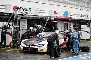 Dream-Race in Fuji: So wird das Reglement angepasst