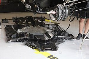 Pirelli: 2021-re 10%-kal csökkentik a padlólemez hatékonyságát