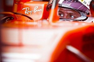 """""""A Ferrari nyilvánvalóan nem a második számú szerepet szánja Vettelnek!"""""""