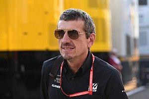 """Steiner: """"Dört iyi yarış F1'de işlerin iyi olduğunu göstermez"""""""