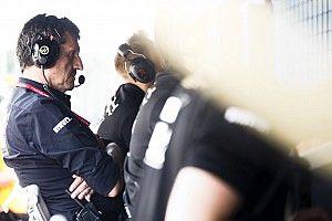 Штайнер предрек Haas провальную концовку сезона