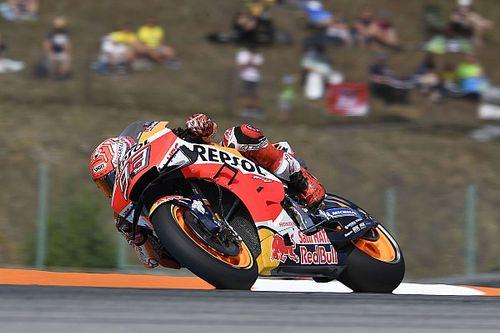 LIVE MotoGP, GP d'Austria: Prove Libere 1