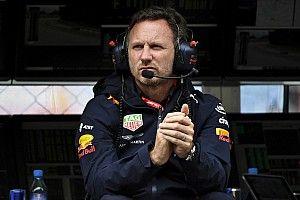 Horner: A Red Bullnak nincs mitől tartania a költségsapkával kapcsolatban