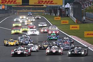Opinion: How Le Mans date change could impact WEC