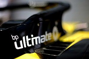 Grupa Renault przedłuża współpracę z BP