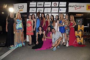 Miss Race Champions Challenge: Alessia Dones è la vincitrice