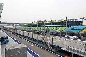 Singapur GP organizatörleri yarışın seyircisiz yapılamayacağını söyledi