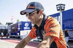 Zarco dicht bij verrassende MotoGP-comeback bij LCR Honda
