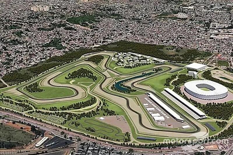 Governador do Rio revela foco em trazer Fórmula E e teria 'desistido' da F1