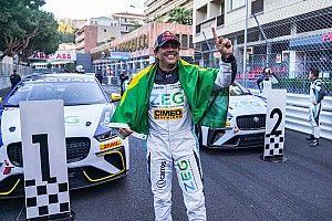 """Às vésperas de decisão, Cacá Bueno vira """"turista"""" em casa após quatro voltas ao mundo em 217 dias"""