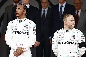 GP da Áustria é vital para Bottas seguir na briga com Hamilton; veja o que está em jogo