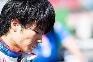 Matsushita, F1 hayalinden vazgeçmiş değil