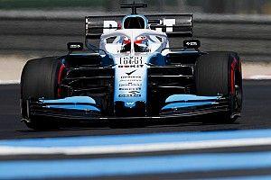 Renault cerca Williams: solo per trovare spazi ai giovani piloti?