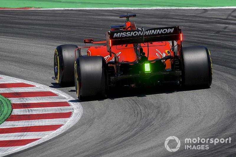 Extra költségvetést kap a Ferrari, egy nagy név térhet vissza