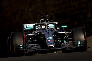 "Hamilton couldn't recover from ""shocking"" first corners"