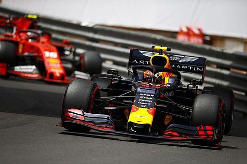 Duels en qualifications: le point après Monaco