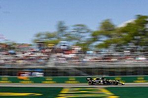Утверждение правил на 2021 год согласились отложить все команды Ф1 – кроме Renault