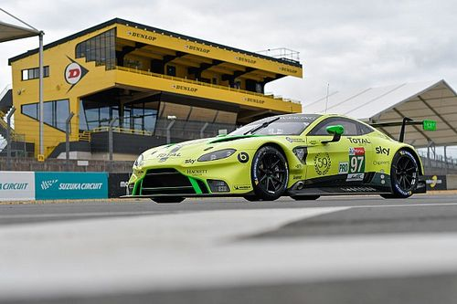 Journée Test au Mans : tout ce qu'il faut savoir