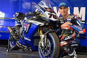 Ten Kate's WSBK return fixed for Jerez